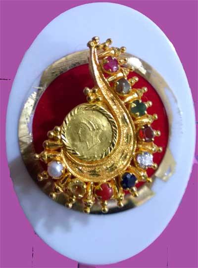 Mahalaxmi Ornament Gems & Jewellery productall list
